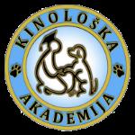 Kinoloska Akademija Logo