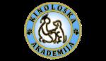 Kinološka akademija