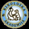 Kinološka akademija Logo